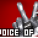 minibanner_the_voice_stars_2