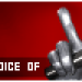 minibanner_the_voice_stars