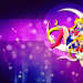 wallpaper_sailor_moon