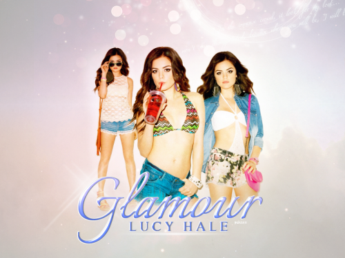 blend_lucy_hale