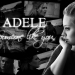 collage_adele