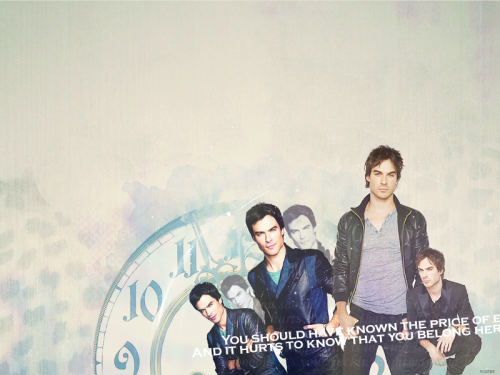collage_damon_salvatore