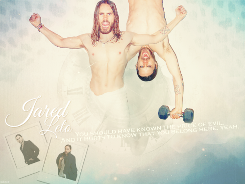 collage_jared_leto