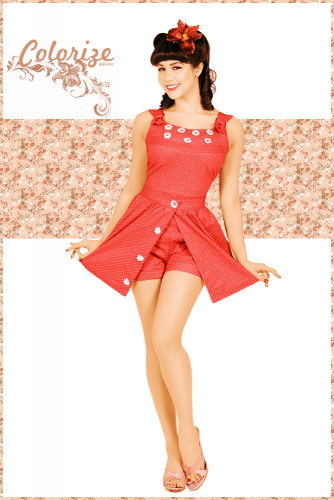 colorize_pin_up_girl