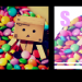 colorazione_icon_smarties