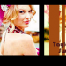 colorazione_icon_taylor_swift