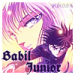 icon_babil_junior