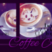 icon_coffe_art