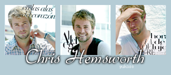 icon_hemsworth
