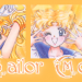 icon_sailormoon