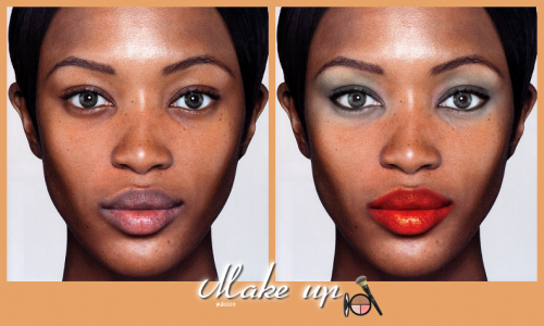 make_up_campbell