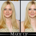 make_up_dakota_fanning