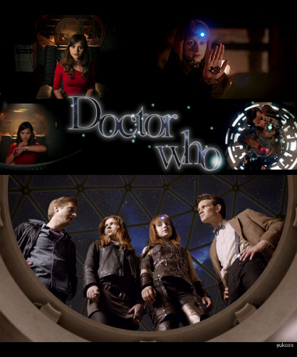 picsam_doctor_who