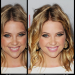 retouch_ashley_benson