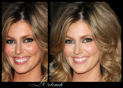 retouch_attrice