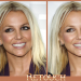 retouch_britney_spears