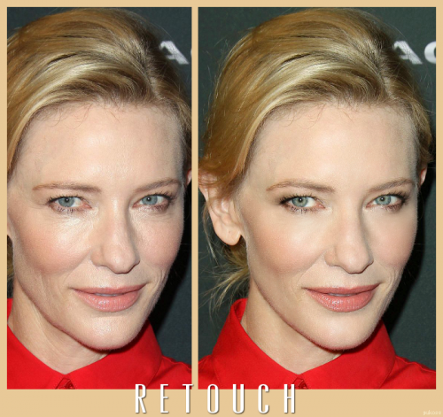 retouch_cate_blanchet2