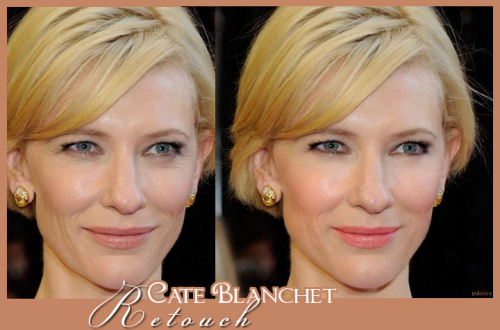retouch_cate_blanchet