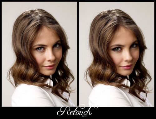 retouch_holland