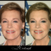 retouch_julie_andrews