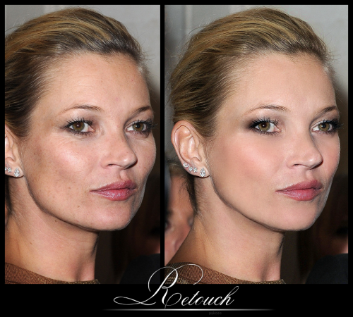 retouch_kate_moss2