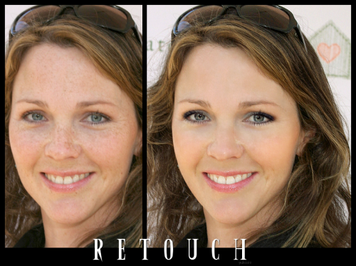 retouch_kelli_williams