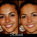 retouch_laura_barriales