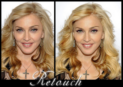 retouch_madonna