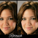 retouch_mandy_moore