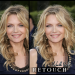 retouch_michelle_pfeiffer