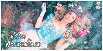 tag_alice_wonderland