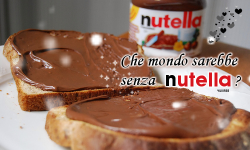 tag_nutella