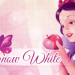 tag_snow_white